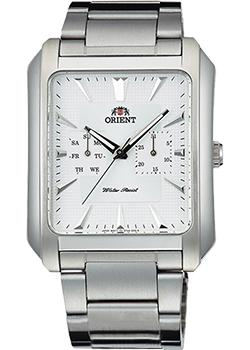 Orient Часы Orient STAA003W. Коллекция Dressy Elegant Gent's мужские часы orient une1007w