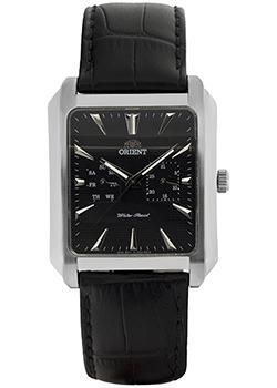 Orient Часы Orient STAA004B. Коллекция Dressy Elegant Gent's настенные часы zero branko zs 004
