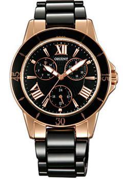 Orient Часы Orient SX05002B. Коллекция Dressy цена