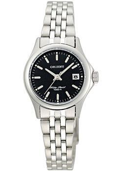 Orient Часы Orient SZ2F001B. Коллекция Dressy Elegant Ladies цена и фото