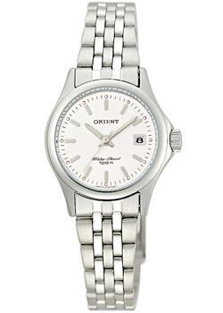 Orient Часы Orient SZ2F001W. Коллекция Dressy Elegant Ladies цена и фото