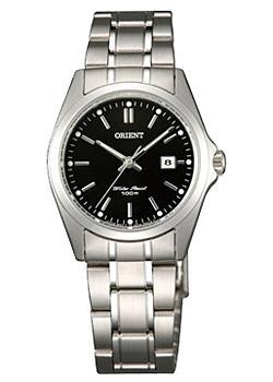 цена Orient Часы Orient SZ3A007B. Коллекция Dressy Elegant Ladies онлайн в 2017 году