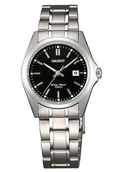 Orient Часы Orient SZ3A007B. Коллекция Dressy Elegant Ladies все цены