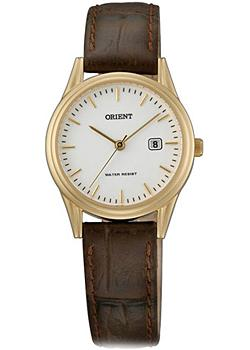 Orient Часы Orient SZ3J002W. Коллекция Dressy Elegant Ladies все цены