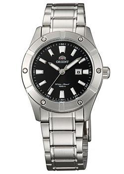 Orient Часы Orient SZ3X003B. Коллекция Sporty Quartz orient часы orient unb7003w коллекция sporty quartz