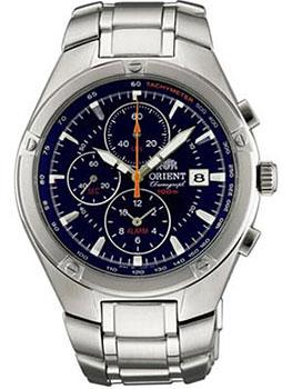 Orient Часы Orient TD0P003D. Коллекция Sporty Quartz все цены