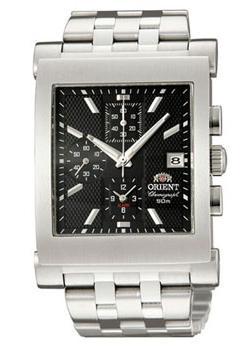 Orient Часы Orient TDAG001B. Коллекция Sporty Quartz эпштейн л промежуточный финиш isbn 9785222155936