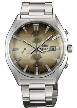 Orient Часы Orient TT10002C. Коллекция Neo 70s