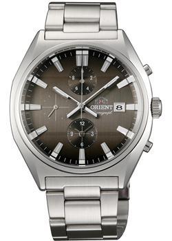 Orient Часы Orient TT10002K. Коллекция Neo 70s