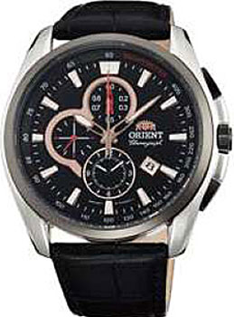 Orient Часы Orient TT13003B. Коллекция Sporty Chrono 20pcs transistor mje13003 e13003 13003 to 92