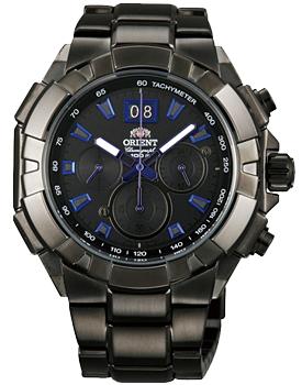Orient Часы Orient TV00001B. Коллекция Sporty Quartz все цены