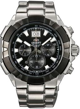 Orient Часы Orient TV00002B. Коллекция Sporty Quartz цена