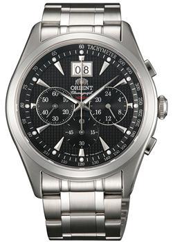 Orient Часы Orient TV01003B. Коллекция Classic Design orient часы orient uw00004w коллекция classic design