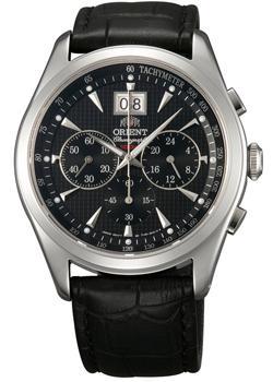 Orient Часы Orient TV01004B. Коллекция Classic Design orient ub8y001w