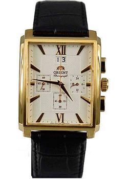 Orient Часы Orient TVAA002W. Коллекция Dressy Elegant Gent's цена