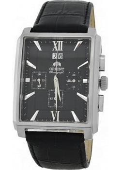Orient Часы Orient TVAA003B. Коллекция Dressy Elegant Gent's