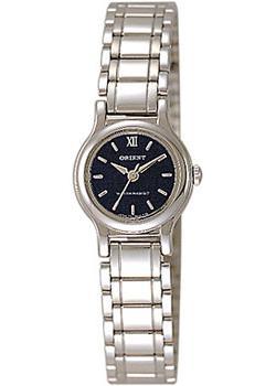 Orient Часы Orient UB5K007D. Коллекция Classic Design orient часы orient uw00004w коллекция classic design