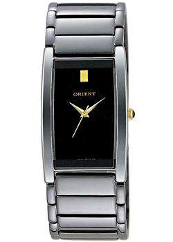 все цены на Orient Часы Orient UBBK000B. Коллекция Dressy Elegant Gent's онлайн