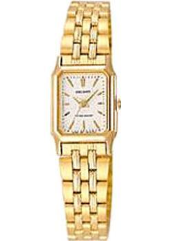 Orient Часы Orient UBJK001W. Коллекция Classic Design raketa российские наручные мужские часы raketa w 20 16 30 0138 коллекция petrodvorets classic