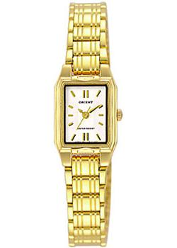 цена Orient Часы Orient UBLZ003W. Коллекция Classic Design онлайн в 2017 году