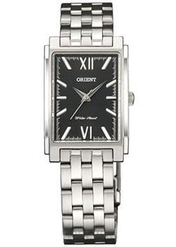 Orient Часы Orient UBTZ002B. Коллекция Classic Design orient ub8y001w