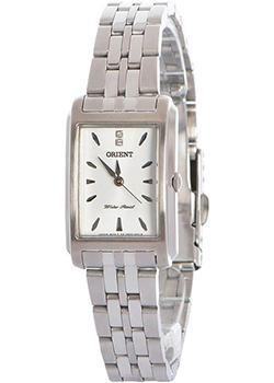 Orient Часы Orient UBUG003W. Коллекция Dressy все цены