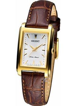 Orient Часы Orient UBUG004W. Коллекция Basic Quartz orient часы orient una9001w коллекция basic quartz
