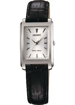 Orient Часы Orient UBUG005W. Коллекция Dressy цена 2017
