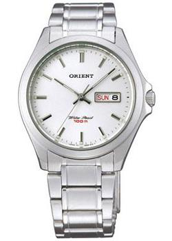 Orient Часы Orient UG0Q004W. Коллекция Dressy Elegant Gent's шкаф пенал roca the gap zru9302843