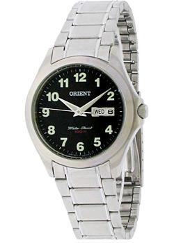 Orient Часы Orient UG0Q008B. Коллекция Dressy Elegant Gent's orient ug0q008b