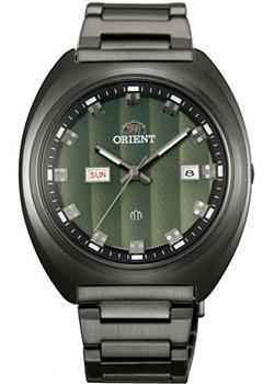 Orient Часы Orient UG1U002F. Коллекция Neo 70s шпатель neo 62 002