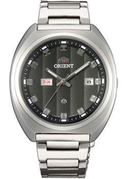 Orient Часы Orient UG1U003A. Коллекция Neo 70s все цены