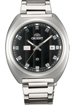 Orient Часы Orient UG1U003B. Коллекция Neo 70s