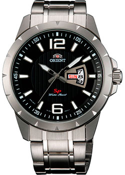 Orient Часы Orient UG1X004B. Коллекция Sporty Quartz lacywear brd 10 mmk