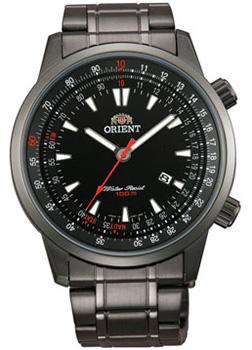 цена  Orient Часы Orient UNB7004B. Коллекция Sporty Quartz  онлайн в 2017 году