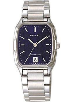 Orient Часы Orient UNBP004D. Коллекция Quartz Standart orient ub8y001w