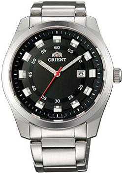 Фото Orient Часы Orient UND0002B. Коллекция Neo 70s