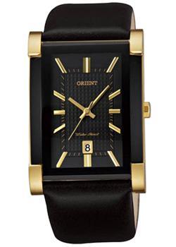 Orient Часы Orient UNDJ001B. Коллекция Dressy Elegant Gent's цена