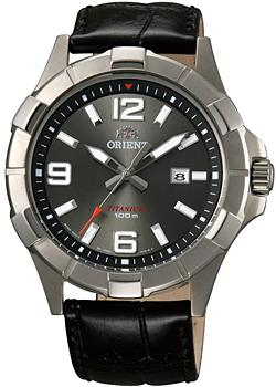 Orient Часы Orient UNE6002A. Коллекция Sporty Quartz все цены