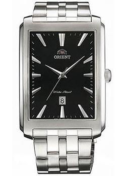 Orient Часы Orient UNEJ003B. Коллекция Dressy Elegant Gent's