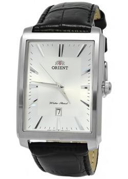 Orient Часы Orient UNEJ004W. Коллекция Dressy Elegant Gent's