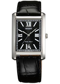 Orient Часы Orient UNEL003B. Коллекция Dressy Elegant Ladies orient часы orient ubul005w коллекция dressy elegant ladies