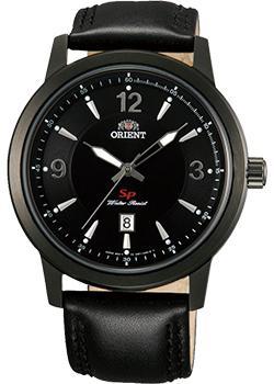 Orient Часы Orient UNF1002B. Коллекция Sporty Quartz цена и фото
