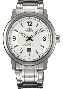 Orient Часы Orient UNF1006W. Коллекция Sporty Quartz orient sp unf6002b