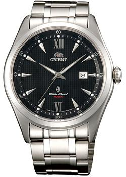 Orient Часы Orient UNF3003B. Коллекция Classic Design