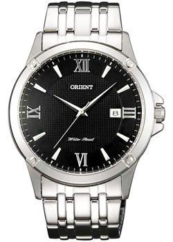 Orient Часы Orient UNF4003B. Коллекция Dressy Elegant Gent's