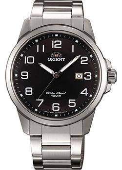 Orient Часы Orient UNF6002B. Коллекция Dressy Elegant Gent's orient et0p001w