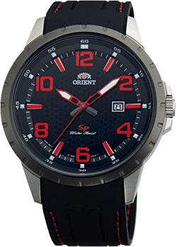 Orient Часы Orient UNG3003B. Коллекция Sporty Quartz orient ub8y001w