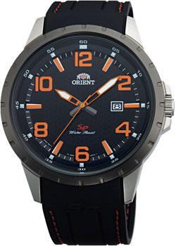 Orient Часы Orient UNG3004B. Коллекция Sporty Quartz we were always free – the story of the maddens a free negro family of virginia