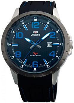 Orient Часы Orient UNG3006B. Коллекция Dressy все цены
